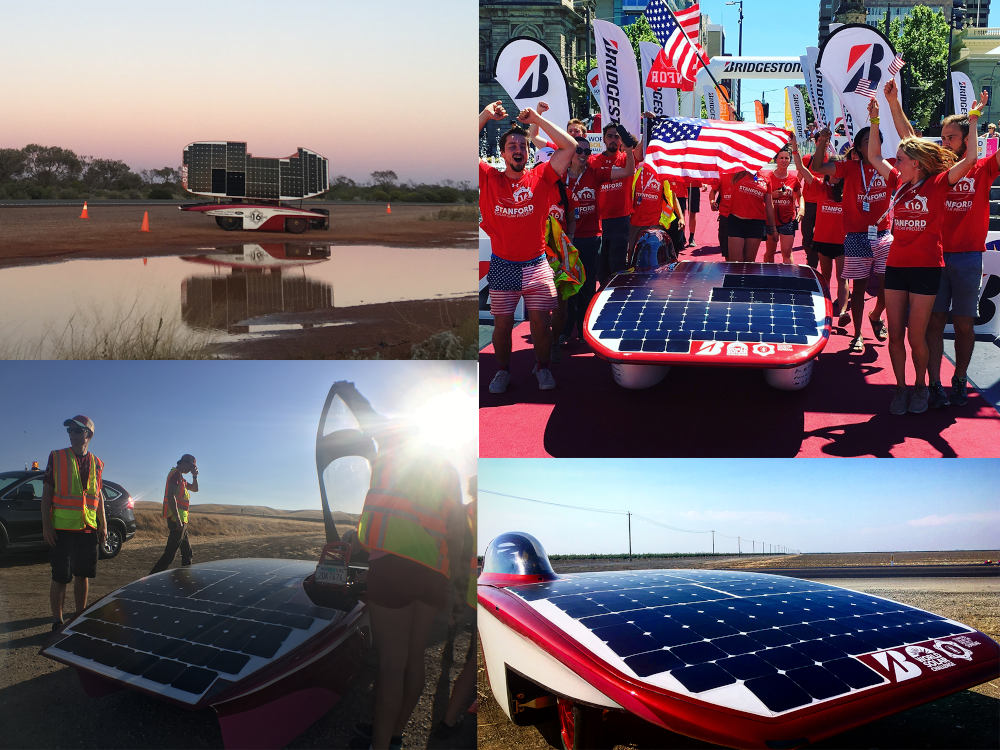 stanford_solar_car_project_race2017small-min.jpg