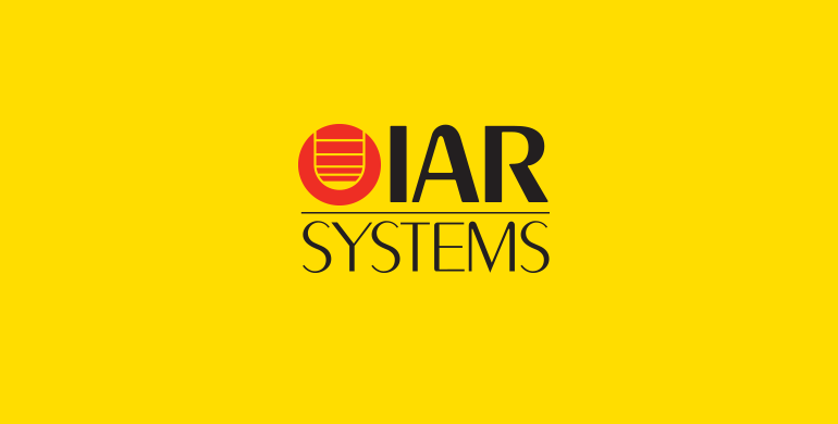iar-systems-corporate.png