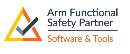 armfunctionalsafety_partnerprogram.png